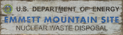 F76 Emmett Mountains Disposal Site.png