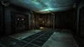 FNV Sub-Basement Room.png