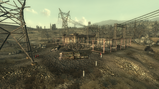 Fo3 Power Station Near Bannister.png