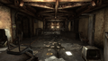 Fo3 Vault 106 Lab 5.png