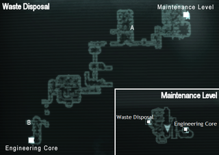Maintenance Level and Waste Disposal map.png