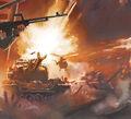 Museum of Freedom Mural tank2.jpg