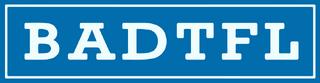 BADTFL logo.png