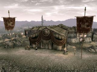 Caesars tent.jpg