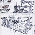 F03 Red Rocket Concept Art 06.jpg