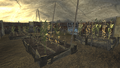 FNV Greenhouse 4.png