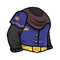 FOS Nobility Outfit.png