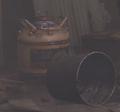Fallout4TrailerMrHandyFuel.png