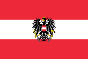 Flag of Austria (state).png