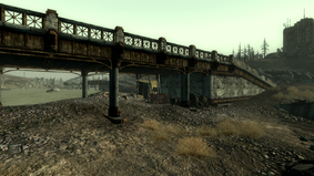 Fo3 Abandoned Camp Ext.png
