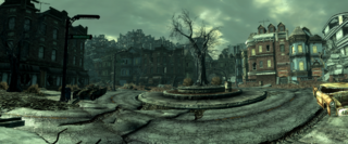 Fo3 L'Enfant Near Capitol Post.png