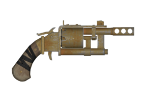 Fo4 Pipe Revolver.png