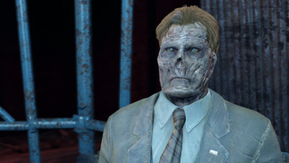 Fo4 Tommy Lonegan.png