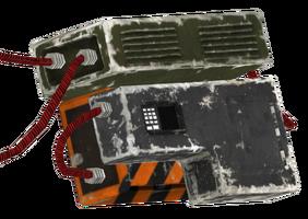 Grenade MG hsk.png
