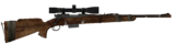 Hunting Rifle All Mods.png