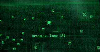 Broadcast Tower LP8 loc.jpg