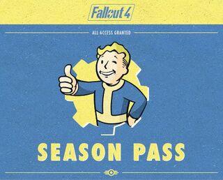 Fallout 4 season pass.jpg