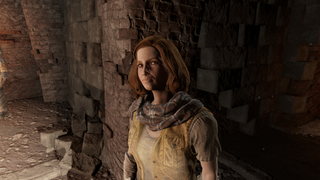 Fo4 Desdemona.png