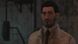 Fo4 Faraday.png