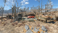 Fo4 PA another checkpoint.png