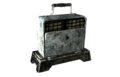 Toaster (post-war).png