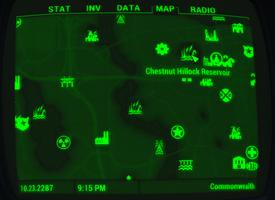 Worldmap Loc Img 151.png