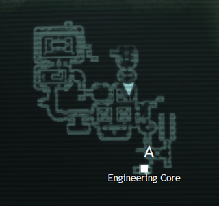 Engine Room map.png