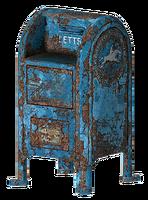 Mail Dropbox.png