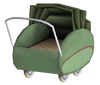 FO3 Baby Carriage.png