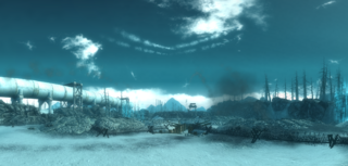 Fo3OA Trenches 1.png