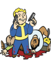 Better Criticals FO4.png