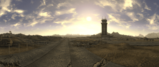 FNV Searchlight Airport Wide.png