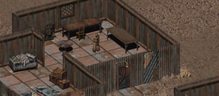 Fo1 Junktown House Cath.png