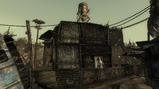 Fo3 MT Water Treatment.png