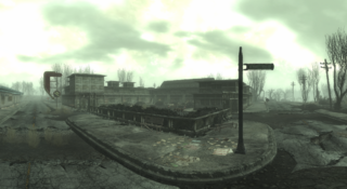 Fo3 Motel.png