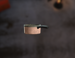 Fo4 Junk Img 389.png