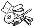 Icon junk.png