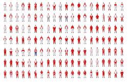Ilya-nazarov-institute-costumes.jpg