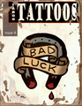 TabooTattoos4.png