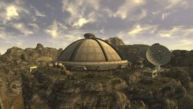 FNV Repconn Test Site Dome.jpg