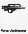 Fo2 Beta Pancor Jackhammer.png