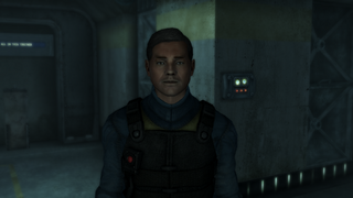 Fo3 Officer Gomez 2.png