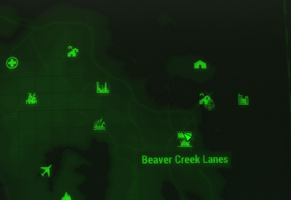 Fo4 Beavers Lock.png