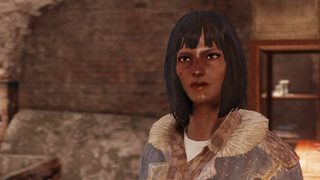 Fo4 Boxer.png