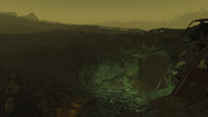 Fo4 Glowing Cave.png