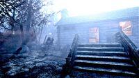 PowerArmor Savage Divide Middle Mountain Cabins.jpg