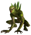 Spore carrier.png