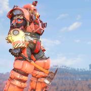 Atx skin weaponskin fireaxe survival c2.png