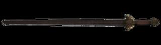 F76 Meteoritic Sword.png