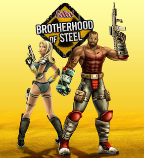 FalloutBrotherhoodOfSteelSoundtrack.png
